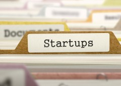 Is Pune the next startup hub?