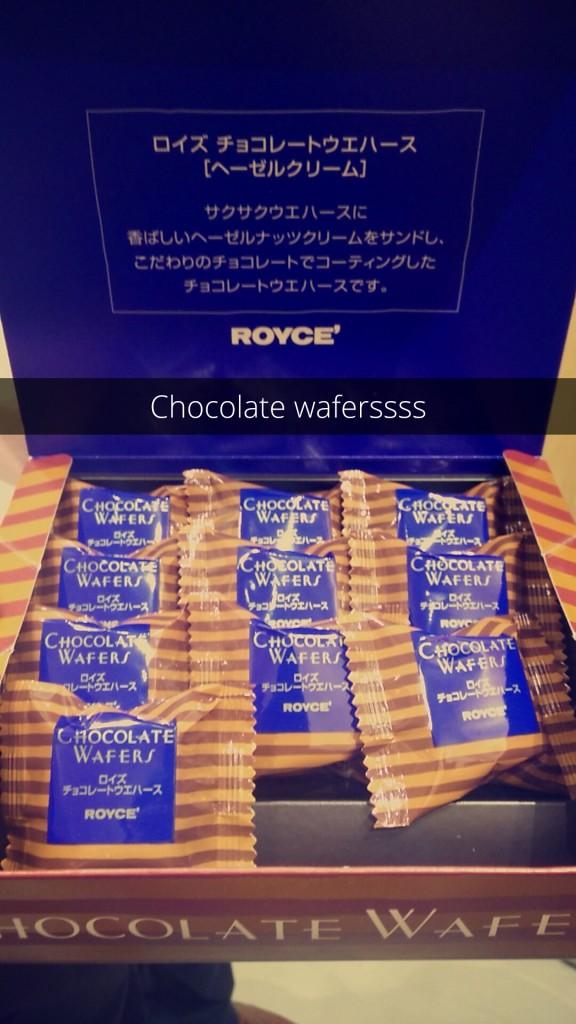 royce 9