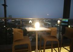 8 of Pune's most romantic restaurants – Published in Punekar