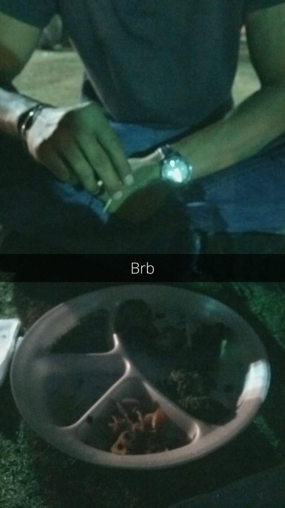 world dhaba fest eat