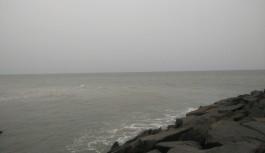 3 Days in Pondicherry