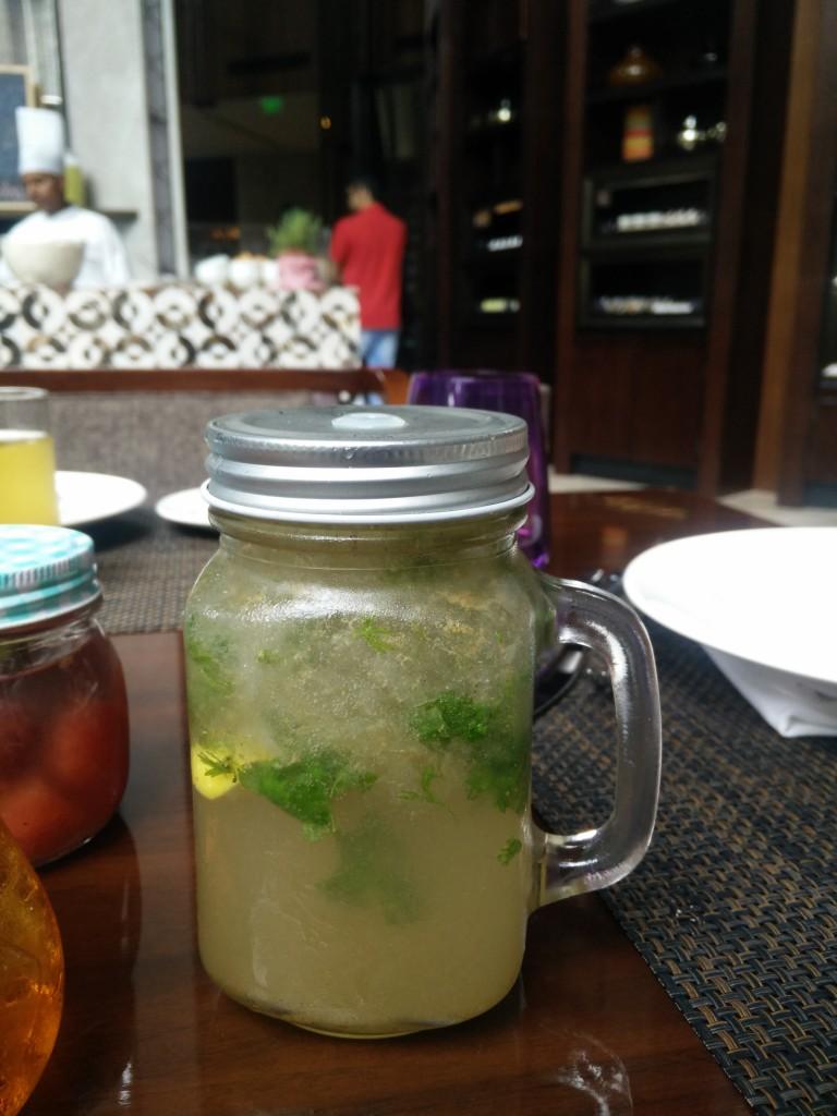 conrad cocktail 3