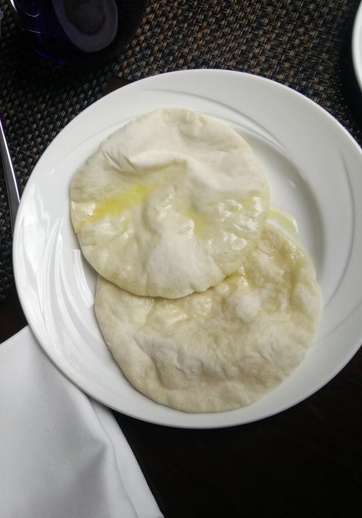 conrad pita bread