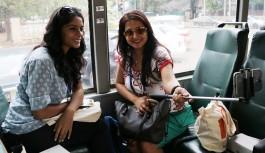 Aamchi Mumbai, the BEST way