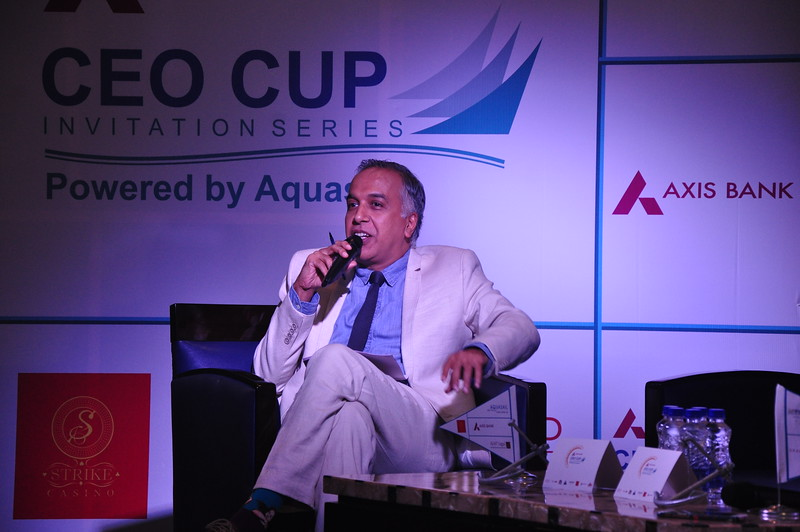 axis-bank-ceo-cup-axisreserve-1