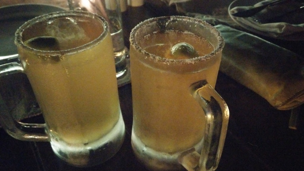 melange-mexican-fest-beer