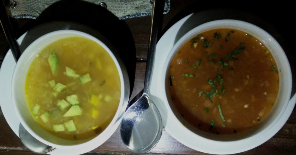 melange-mexican-fest-soup