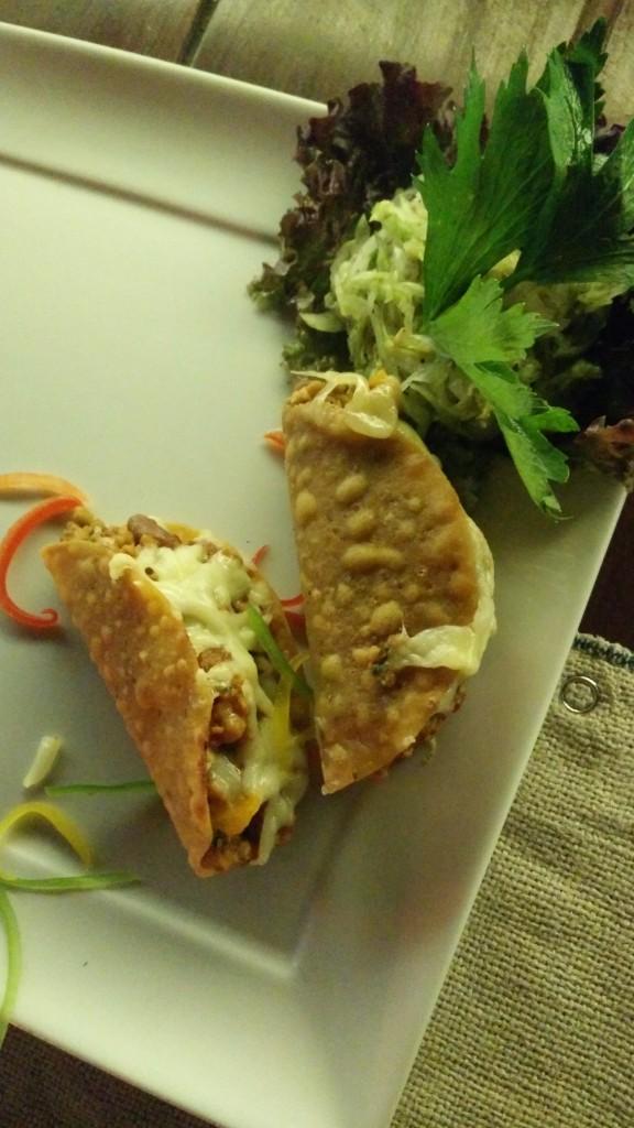 melange-mexican-fest-taco
