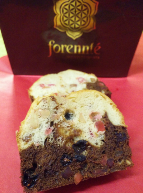 forennte-christmas-hamper-marble-plum-cake