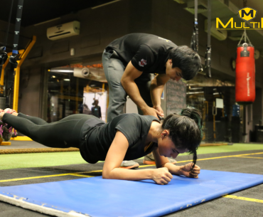 8 Reasons Why MultiFit Is A Great Idea