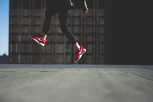 Busting Myths Related To HIIT
