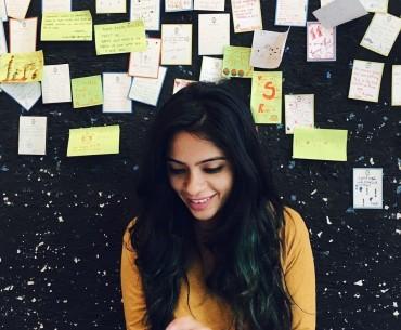 ChatRoom #11 – Ashish Gurbani