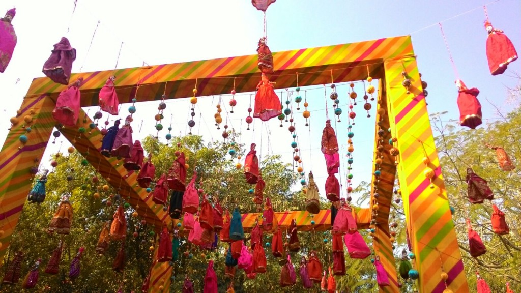 jaipur literature fest 2016 use entry