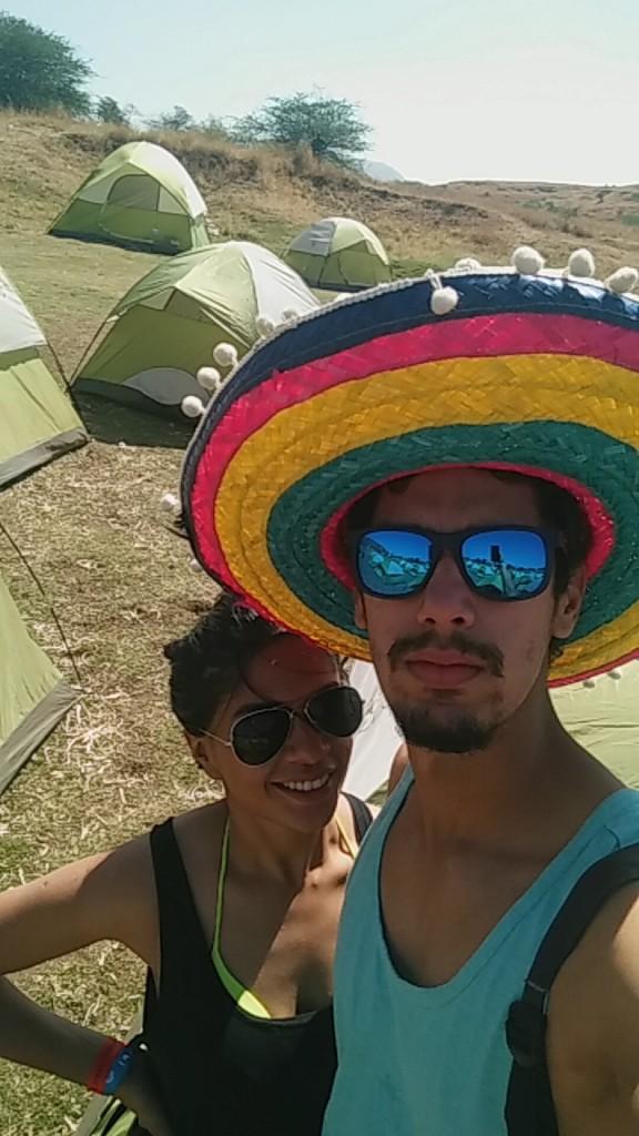 sula fest 2016 day 2