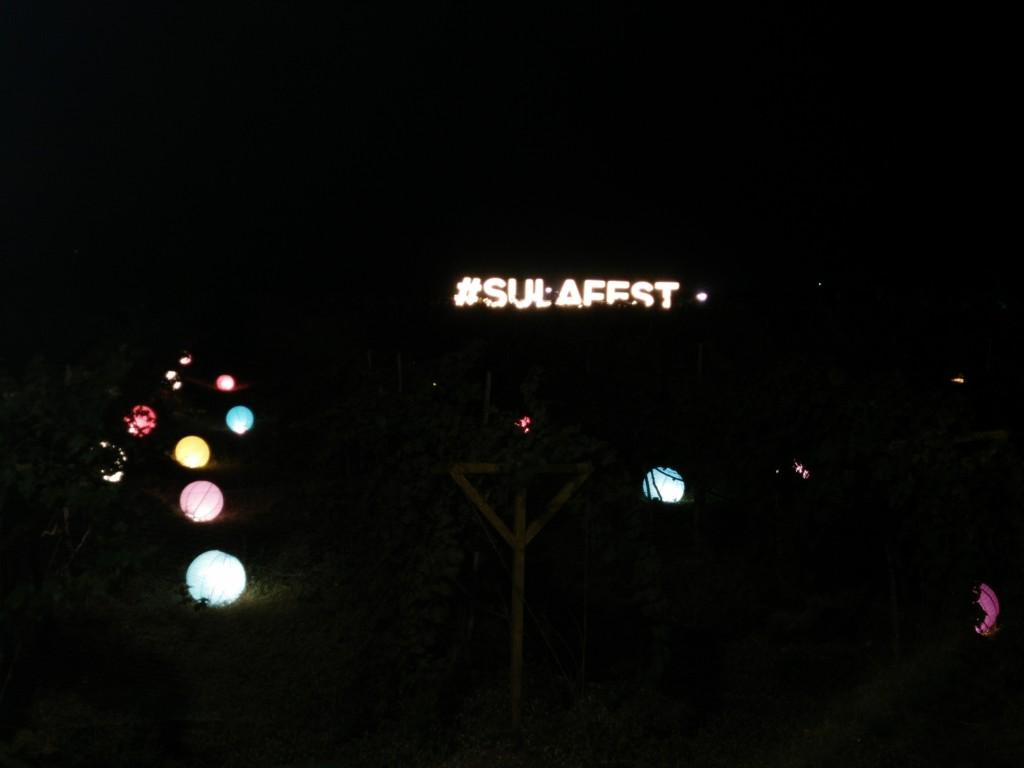 sula fest 2016 night