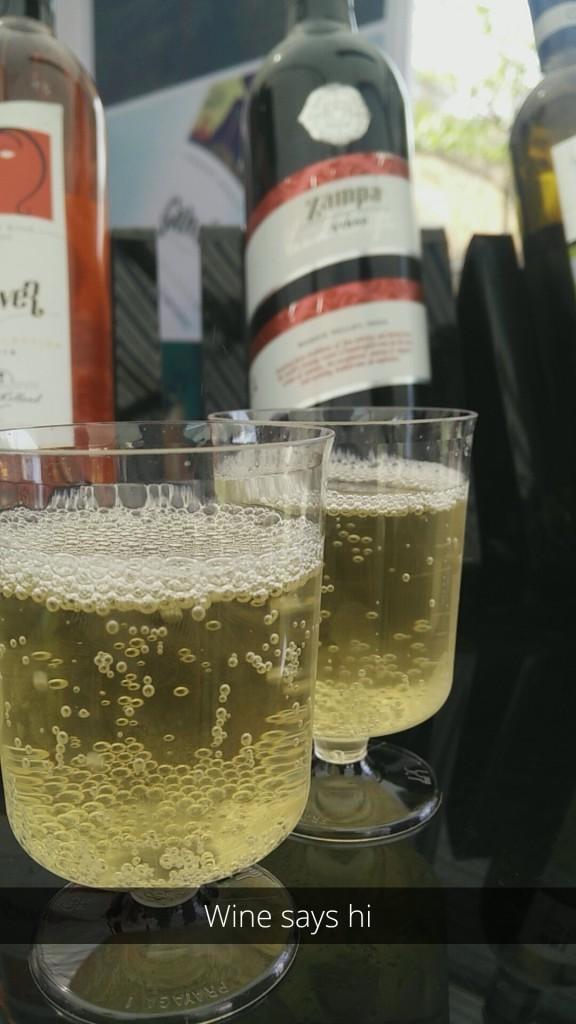 future theory music festival 2016 wine