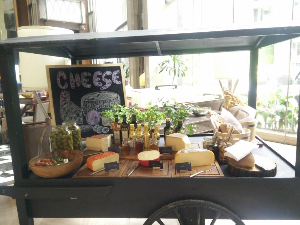 conrad cheese