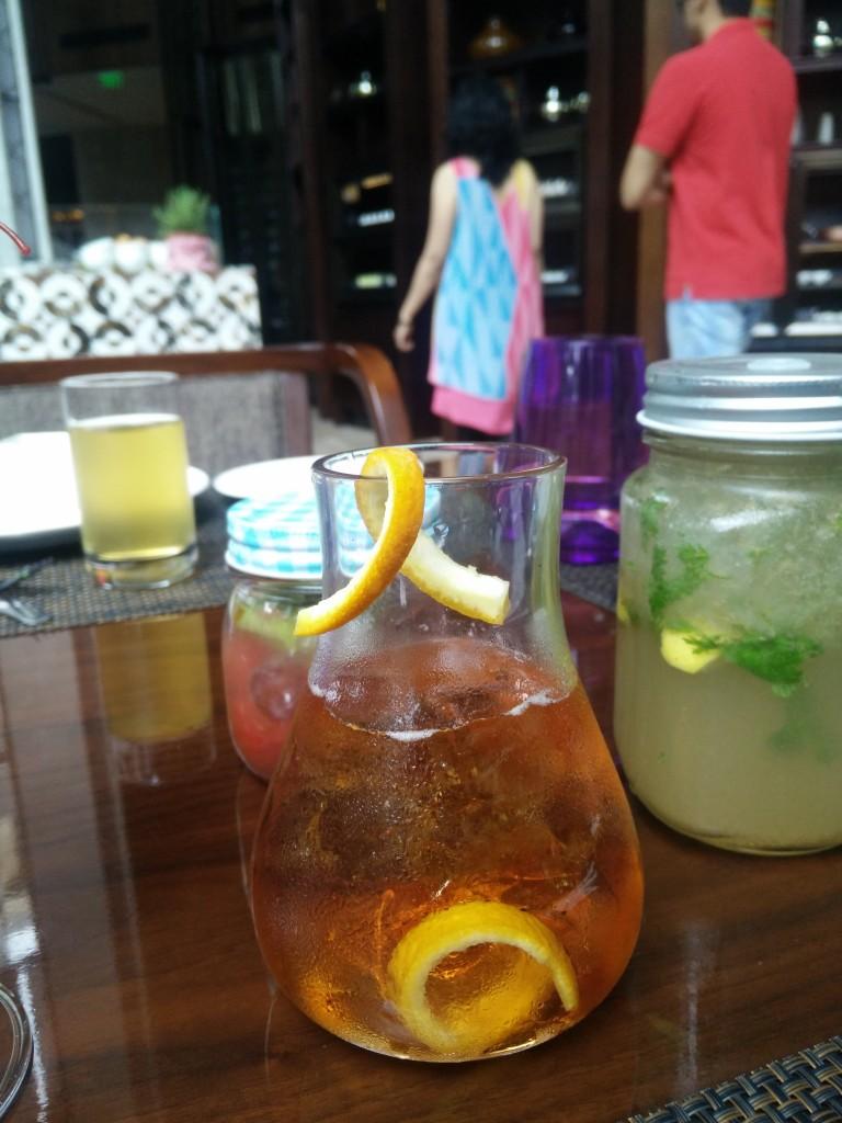conrad cocktail 2