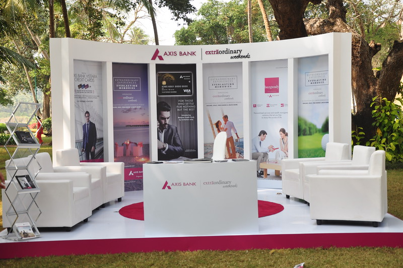 axis-bank-ceo-cup-axisreserve-4