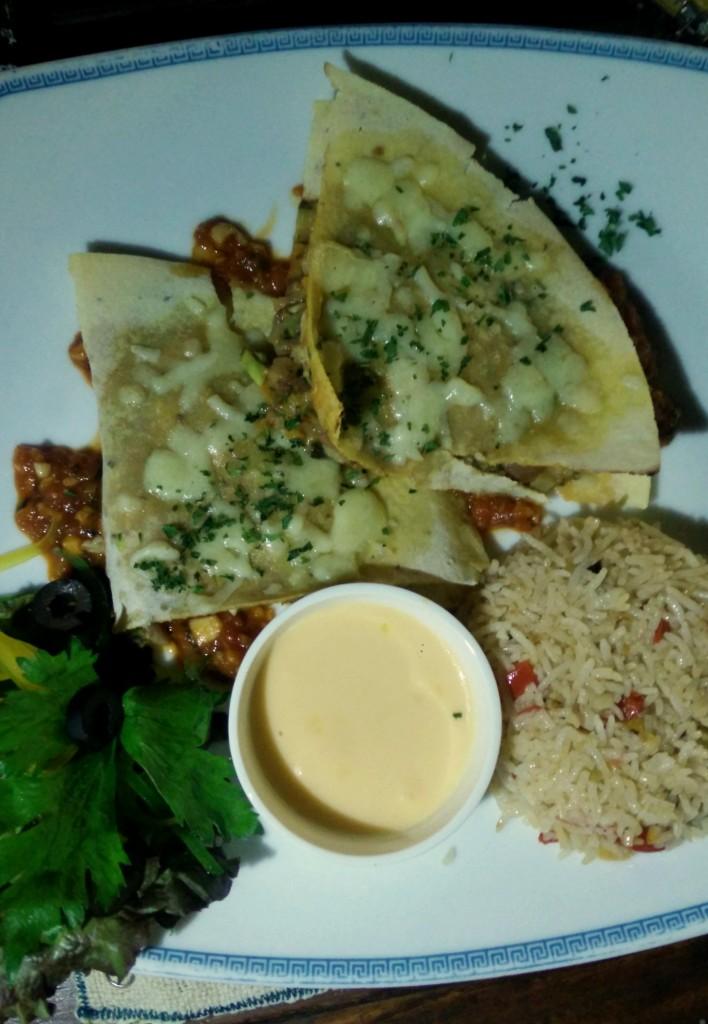 melange-mexican-fest-chicken-dish