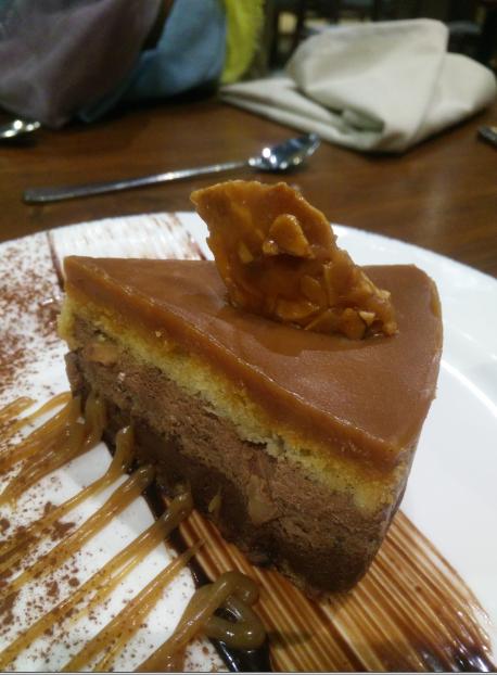 indigo-deli-almond-layered-cake