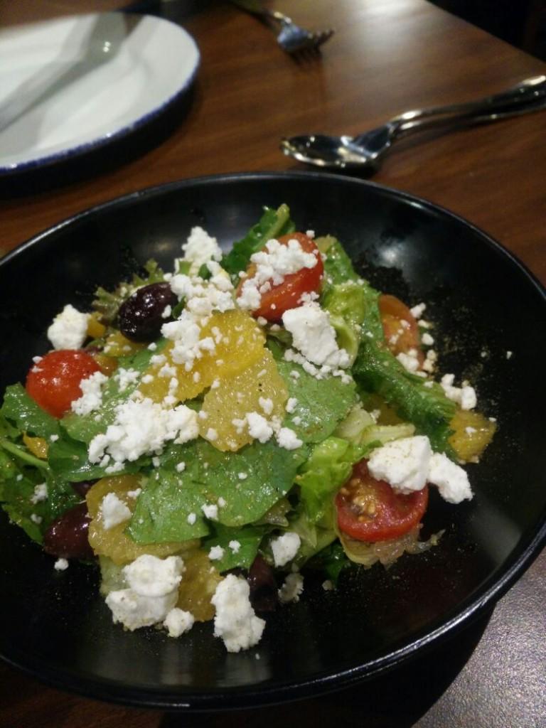 indigo-deli-citrus-salad