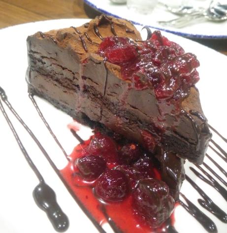 mud-cake-indigo-deli